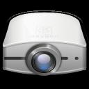jasa sewa proyektor rental infokus