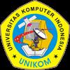 logo-unikom