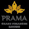 logo-preanger
