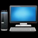 jasa sewa pc komputer all in one