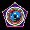 logo-smkn1