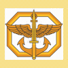logo-kopassus