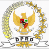 logo-dprd